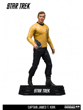 star-trek-the-original-series-captain-james-t_-kirk-actionfigur-18-cm_MCF13012-6_2.jpg