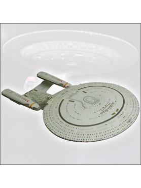star-trek-tng-modell-enterprise-ncc-1701-d-43-cm_REPDST009_2.jpg