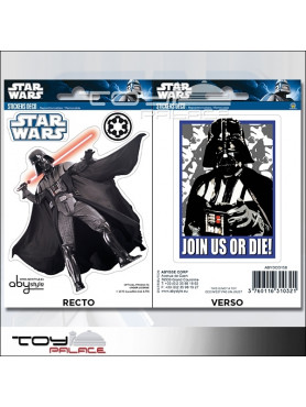 star-wars-2-x-mini-deko-aufkleber-darth-vader_ABYDCO158_2.jpg