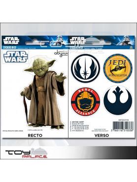 star-wars-2-x-mini-deko-aufkleber-yoda-symbole_ABYDCO159_2.jpg