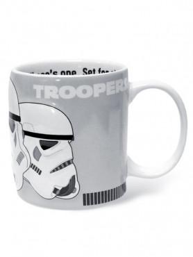 star-wars-2d-keramiktasse-stormtrooper-350-ml_JOY21748_2.jpg