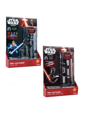 star-wars-2er-set-mini-lichtschwerter-labor-mit-kristallen_DRC13536_2.jpg