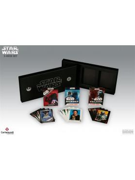 star-wars-3-deck-kartenspiele_S6925_2.jpg