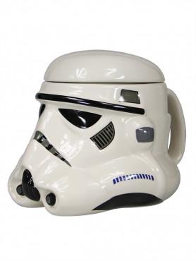 star-wars-3d-keramiktasse-stormtrooper-350-ml_JOY21296_2.jpg