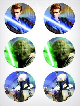 star-wars-anti-rutsch-badewannensticker-star-wars-6er-set-10-cm_GL11983_2.jpg