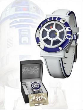 star-wars-armbanduhr-r2-d2_BIJSTW002_2.jpg