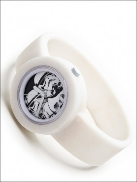 star-wars-armbanduhr-stormtrooper_JOY800085_2.jpg
