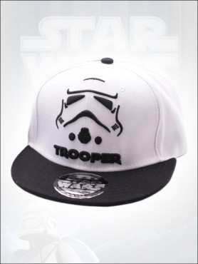 star-wars-baseball-cap-trooper_HSTCAP-1371_2.jpg