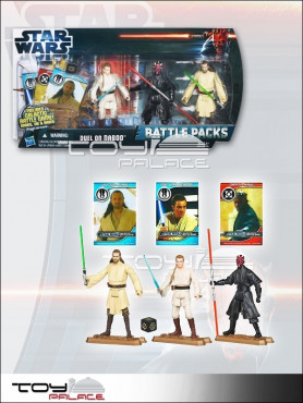 star-wars-battle-pack-2012-duell-on-naboo_37825_2.jpg