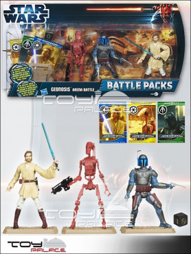 star-wars-battle-pack-2012-geonosis-arena-battle_37826_2.jpg
