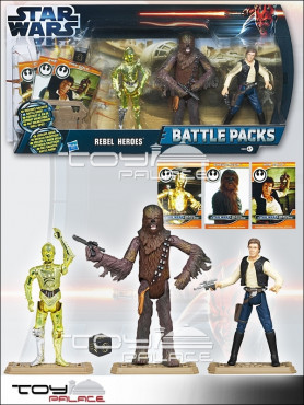 star-wars-battle-pack-2012-rebel-heroes_37823_2.jpg