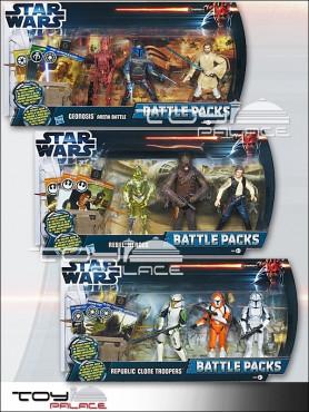 star-wars-battle-packs-2012-wave-0_5-3_37822-0_5_2.jpg