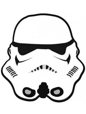 star-wars-bettvorleger-stormtrooper-79-x-74-cm_CRW8241_2.jpg
