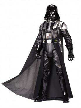 star-wars-big-size-actionfigur-darth-vader-51-cm_JPA71464_2.jpg