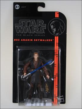 star-wars-black-series-2013-wave-2-actionfigur-anakin-skywalker-10-cm-03_HASA7361440000_2.jpg