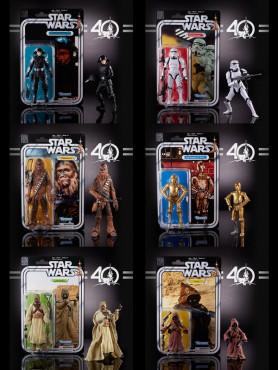 star-wars-black-series-40th-anniversary-actionfiguren-8er-case-2017-wave-2-15-cm_HASC1688EU41C_2.jpg