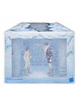 star-wars-black-series-echo-base-leia-han-hoth-actionfiguren-diorama-set-eu-con-exclusive-15-cm_HASE1630_2.jpg
