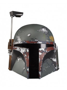 star-wars-black-series-elektronischer-premium-helm-boba-fett_HASE7543_2.jpg