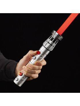 star-wars-black-series_-episode-i---force-fx-lichtschwert-darth-maul_HASE3799_2.jpg
