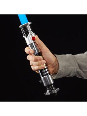 star-wars-black-series-episode-i-force-fx-lichtschwert-obi-wan-kenobi_HASE4890_2.jpg