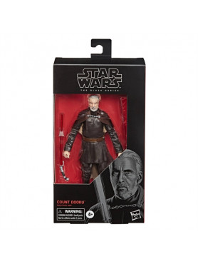 star-wars-black-series-episode-ii-count-dooku-2020-wave-1-actionfigur-hasbro_HASE8072_2.jpg