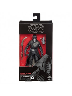 star-wars-black-series-episode-ix-knight-of-ren-2020-wave-1-actionfigur-hasbro_HASE8068_2.jpg