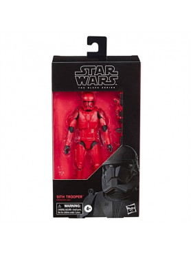 star-wars-black-series-episode-ix-sith-trooper-2019-actionfigur-hasbro_HASE4078_2.jpg