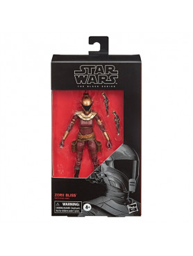 star-wars-black-series-episode-ix-zorii-bliss-2020-wave-1-actionfigur-hasbro_HASE8070_2.jpg
