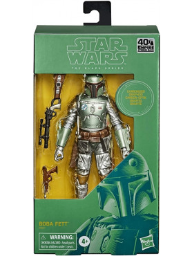 star-wars-black-series-episode-v-boba-fett-2020-carbonized-collection-actionfigur-hasbro_HASE9927_2.jpg
