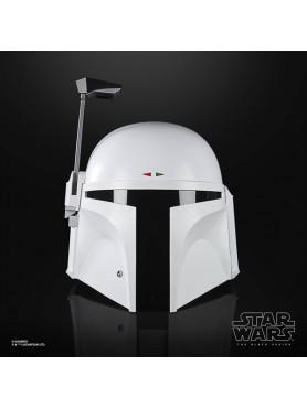 star-wars-black-series-episode-v-premium-elektronischer-helm-boba-fett-prototype-armor-hasbro_HASE9499_2.jpg