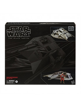 star-wars-black-series-episode-v-snowspeeder-dak-ralter-40th-anniversary-2020-fahrzeug-actionfigur_HASE7551_2.jpg