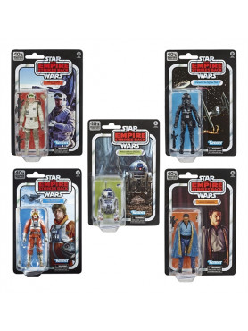 star-wars-black-series-episode-v-wave-2-40th-anniversary-2020-actionfiguren-set-hasbro_HASE7549EU41_2.jpg