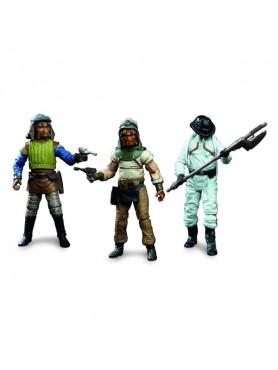 star-wars-black-series-episode-vi-skiff-guard-exclusive-vintage-collection-3-pack_HASE6136_2.jpg