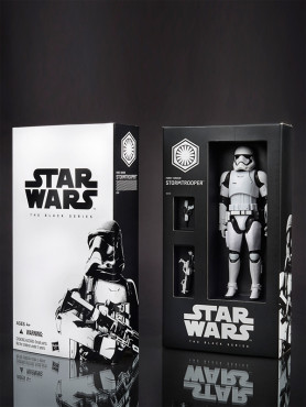 star-wars-black-series-first-order-stormtrooper-6-inch-actionfigur-15-cm_HASB3720_2.jpg