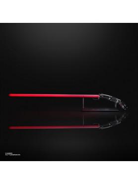 star-wars-black-series-force-fx-lichtschwert-count-dooku-hasbro_HASE9701_2.jpg