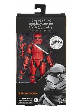 star-wars-black-series-galaxys-edge-captain-cardinal-2020-actionfigur-hasbro_HASE9700_2.jpg