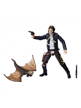 star-wars-black-series-han-solo-exogorth-escape-with-mynock-action-figure-sdcc-2018-exclusive-15-cm_HASE1629_2.jpg