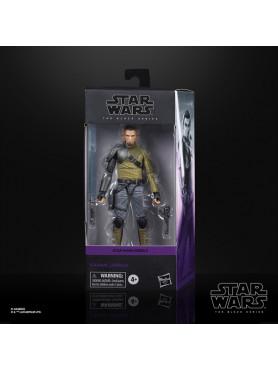 star-wars-black-series-rebels-kanan-jarrus-actionfigur-hasbro_HASE9449_2.jpg