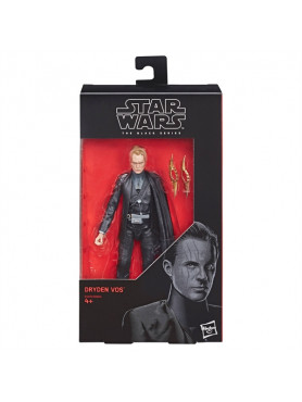 star-wars-black-series-solo-a-star-wars-story-dryden-vos-2019-actionfigur-hasbro_HASE4070_2.jpg