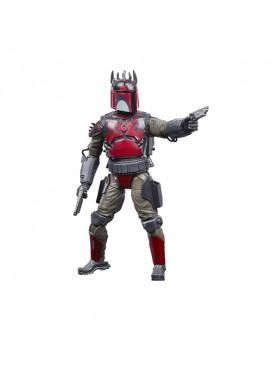 star-wars-black-series-the-clone-wars-mandalorian-super-commando-2020-actionfigur-hasbro_HASF0014_2.jpg