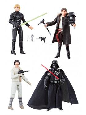 star-wars-black-series-the-vintage-collection-2019-wave-2-set-of-4-actionfiguren-10-cm_HASE0370EU45_2.jpg