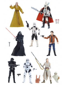 star-wars-black-series-vintage-actionfiguren-10-cm-2018-wave-2-case-8_HASE0370EU42_2.jpg