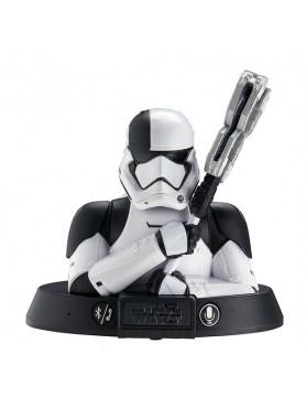 star-wars-bluetooth-lautsprecher-stormtrooper-ihome_IHM-LI-B67T8_2.jpg