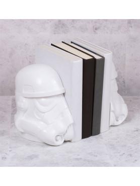 star-wars-buchsttze-stormtrooper_THUP-A1002472_2.jpg