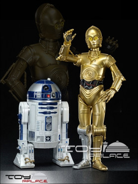 star-wars-c-3po-und-r2-d2-art-fx-set-18-cm_KTOSW67_2.jpg