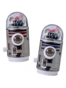 star-wars-candy-cam-mit-jelly-beans-einzelartikel-1-stk_DR40042-1_2.jpg