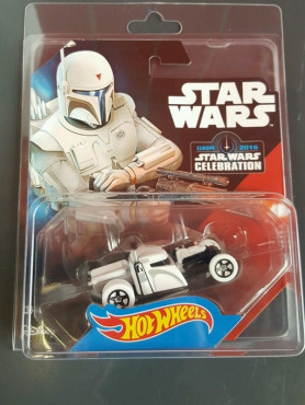 star-wars-celebration-exclusive-boba-fett-character-car-2016_HWM354201_2.jpg