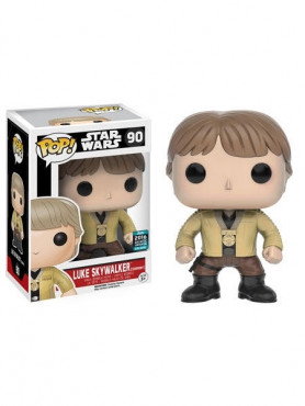 star-wars-celebration-exclusive-pop-vinyl-wackelkopf-figur-90-luke-skywalker-ceremony-9-cm_FK8717_2.jpg