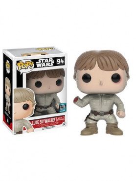 star-wars-celebration-exclusive-pop-vinyl-wackelkopf-figur-94-luke-skywalker-bespin-encounter-9-cm_FK8716_2.jpg