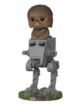 star-wars-chewbacca-at-st-funko-pop-deluxe-vinyl-figur-10-cm_FK27023_2.jpg
